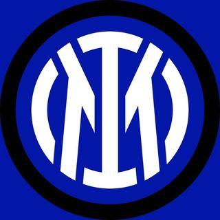 Inter 🏆🇮🇹