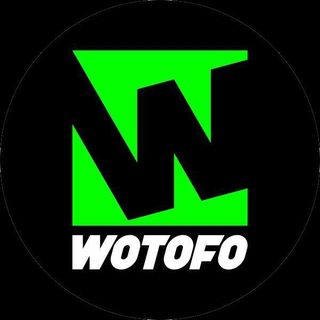 Wotofo.com
