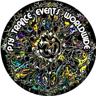 Psy_Trance_Events_Worldwide