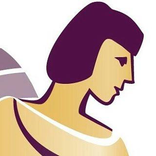 Iris Prize LGBT+ Film Festival