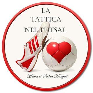 La Tattica nel Futsal