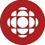 CBC Newfoundland & Labrador