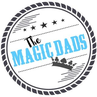 The Magic Dads