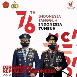 polisi_indonesia presisi