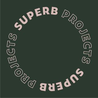 Superb Projects