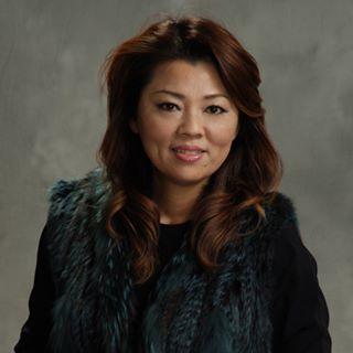 Sueko Oshimoto