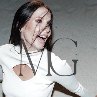 Milica Gagic