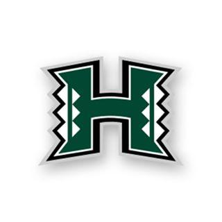 Hawaii Athletics