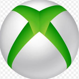 Like Xbox