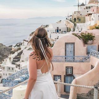 LAIZA ✩ travel photography