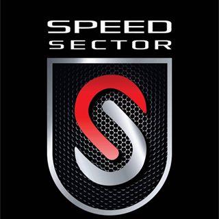 SpeedSector.com