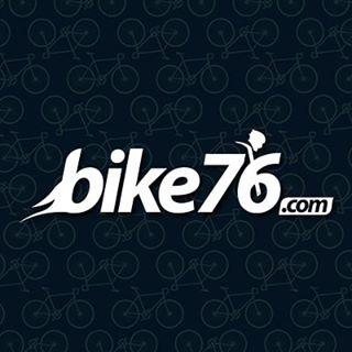 Bike76.com 🇧🇷