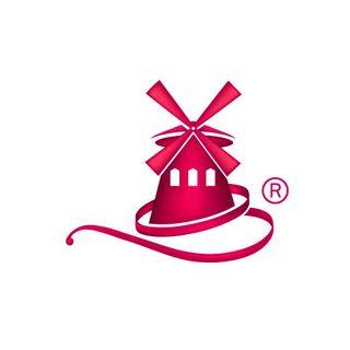Le Moulin Rouge - Officiel