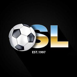 Soccer Laduma