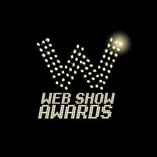 Web Show Awards