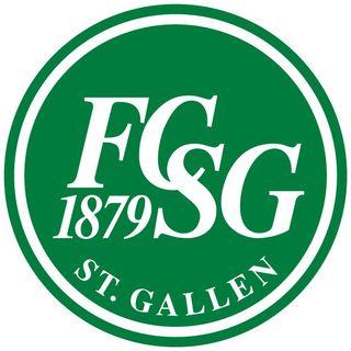 FC St.Gallen 1879