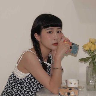 Xuan ت