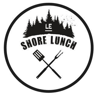 Le Shore Lunch