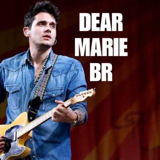 Dear Marie BR