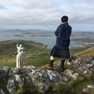 Neil | Scotland