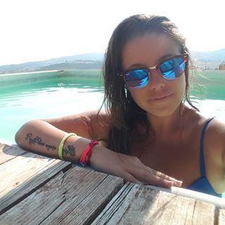 Stefania Cariello
