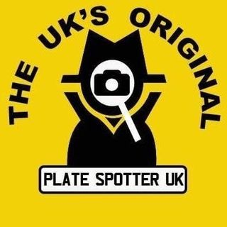 The UKs #1 Private Plate Page