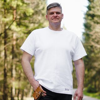 Antanas Ja