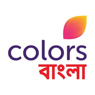 Colors Bangla