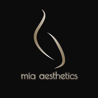 Mia Aesthetics