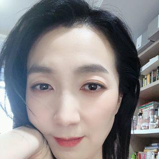 김주령Kim Joo Ryoung Actress