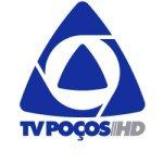 TV Poços