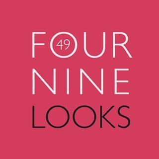 Four Nine Looks