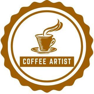 Latte Art & Food Videos