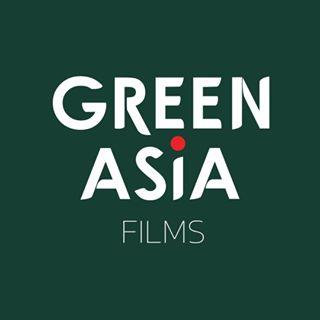 Green Asia Films