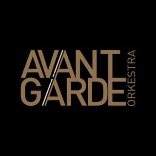 Avantgarde Orkestra