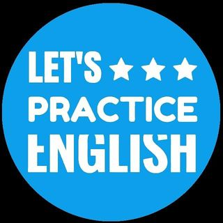 تعلم الانجليزية Learn English