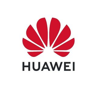 Huawei Mobile HU