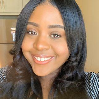 Savannah LaDell | Beauty
