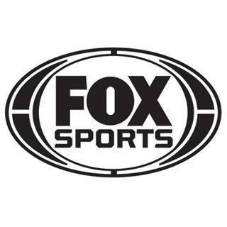 FOX Sports Brasil (de 🏠)