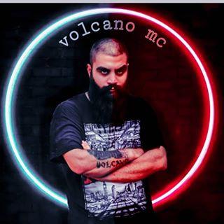 VOLCANO MC | فولكينو