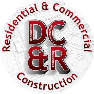 Dependable Construction
