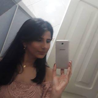 Giovanna Pontes