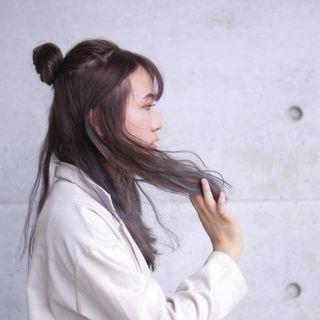 Chloe Chung|新竹美食、偶爾外縣市