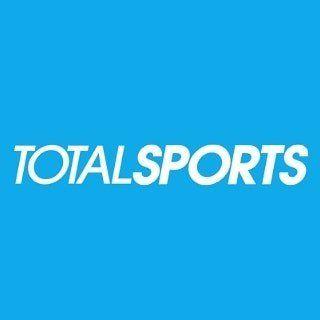 Totalsports