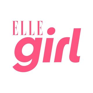 ELLEgirl JAPAN / エル・ガール