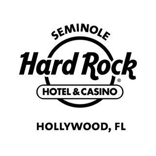 Seminole Hard Rock Hollywood