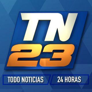 TN23noticias