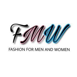 Fashion_Legend 💥