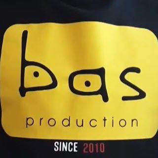 BAS PRODUCTION🎥