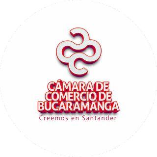 Cámara de Comercio Bucaramanga